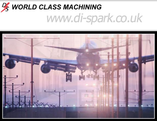 precision-aerospace-machining