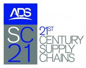 Sc21 Manufacturing logo