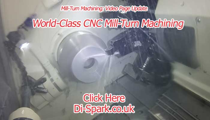 mill-turn-video-page