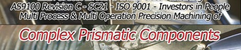 precision-machined-components title