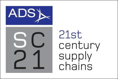 ADS-SC21-Logo-2