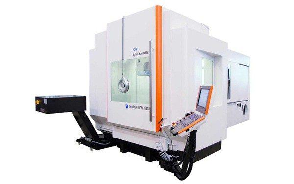 mikron-hpm1350u-2-600x376