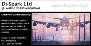 as9100-sc21-die-sink-manufacturing