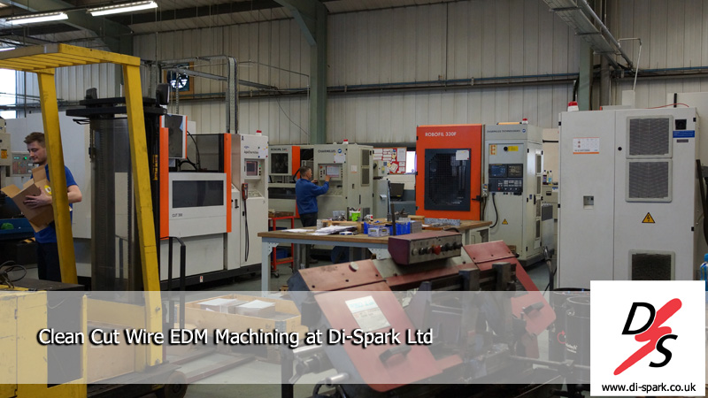 clean-cut-edm-machining-di-spark